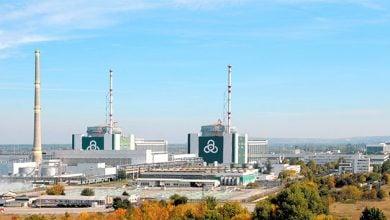 Photo of ويستنغهاوس توقع عقدًا لتوفير الوقود النووي لمحطة كولوزدوي البلغارية