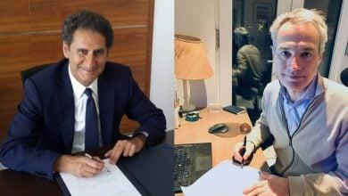 Photo of آيرينا تعقد شراكة جديدة لتعزيز الطاقة الكهرومائية المستدامة