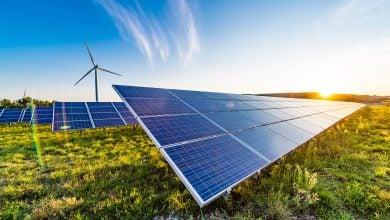 Photo of الطاقة المتجددة.. جنوب أفريقيا تجني ثمار زيادة المشروعات