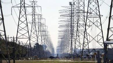 Photo of تكساس.. موجة إفلاس وخسائر تضرب شركات الكهرباء