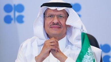 Photo of وزير الطاقة السعودي يطالب بإعادة النظر في تأثير إزالة الكربون على الاقتصاد العالمي