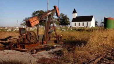 Photo of آبار النفط المهجورة.. سلوفينيا تستغل الحقول القديمة في توليد الطاقة الحرارية