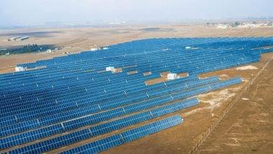 Photo of 31.2 مليون دولار لتطوير مشروعات الطاقة الشمسية في الأردن