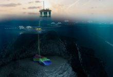 """Photo of """"نبتون إنرجي"""" تبدأ الإنتاج من مشروع للنفط والغاز قبالة النرويج"""