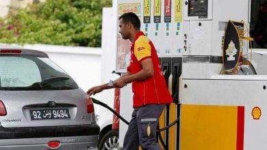 Photo of عجز الموازنة يجبر تونس على رفع أسعار الوقود للمرة الثالثة في 4 أشهر