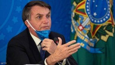 Photo of البرازيل تضع قانونًا جديدًا للغاز الطبيعي بحلول 2022