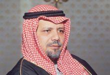 Photo of لقاء نادر لـ أحمد زكي يماني يكشف سرّ عدم لجوء السعودية لتأميم النفط- فيديو