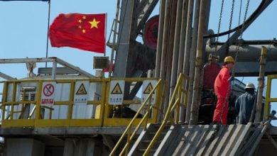 Photo of الصين تعلن اكتشاف حقل للنفط والغاز في بحر بوهاي