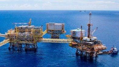 Photo of ارتفاع التكاليف ونقص الاستثمارات.. تحديات تواجه الاكتشاف النفطي الجديد في المكسيك