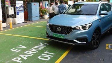 Photo of مطالب وتوصيات بتقديم حوافز إضافية للسيارات الكهربائية في الهند