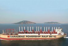 "Photo of محطات كهرباء متنقلة.. ""كارباورشيب"" قصة شركة تركية تضيء 9 دول أفريقية"