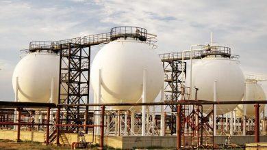 Photo of تسعير الغاز.. نيجيريا تعتزم إطلاق برنامج جديد لجذب الاستثمارات