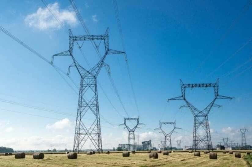 إنتاج الكهرباء من الفحم