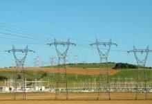 Photo of تحول في ميزان الطاقة الأوروبي.. إسبانيا تُصدر الكهرباء إلى فرنسا