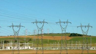 Photo of مستوى تاريخي لإنتاج الكهرباء الخضراء في فرنسا