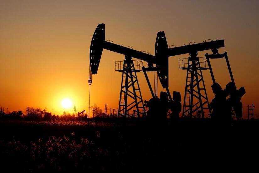 غولدمان ساكس- النفط