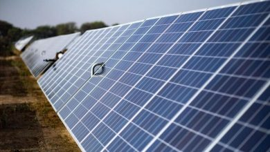 Photo of الهند تفرض ضريبة على واردات الخلايا الشمسية