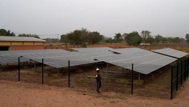 Photo of آيرينا تدعو لتعاون الاقتصادات المتقدمة لدعم تحول الطاقة في الدول النامية