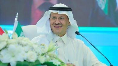 Photo of بقيادة السعودية.. أوبك+ تنجح في ضبط مستويات الإنتاج ومراقبة المخزونات