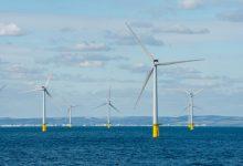 Photo of محطات الرياح البحرية تستقطب استثمارات شركات النفط العالمية