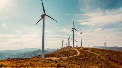 Photo of الأرجنتين تعتمد خطة طموحة لزيادة قدرات طاقة الرياح البرّية