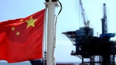 Photo of الصين تتوصل إلى كشف نفطي باحتياطيات تقدر بـ7 مليارات برميل
