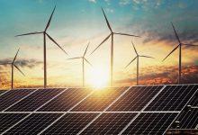 Photo of جرينكو تستثمر 4 مليارات دولار في أكبر مشروع للطاقة المتجددة بالعالم