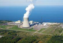 Photo of الصين تستهدف 70 غيغاواط من الطاقة النووية بحلول 2025