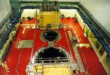 Photo of مصر تتعاقد على دفعة جديدة من الوقود النووي للمفاعل البحثي (صور)