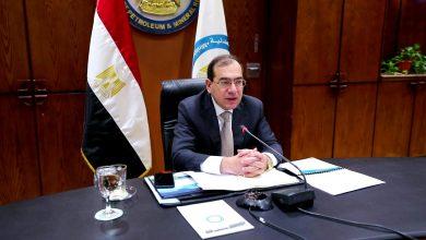 Photo of وزير البترول المصري: التركيز على التعاون مع الشركات العاملة بشرق المتوسط