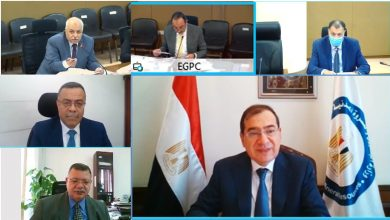 """Photo of توسع """"صان مصر"""" بدول عربية وأفريقية يعزز أنشطتها"""