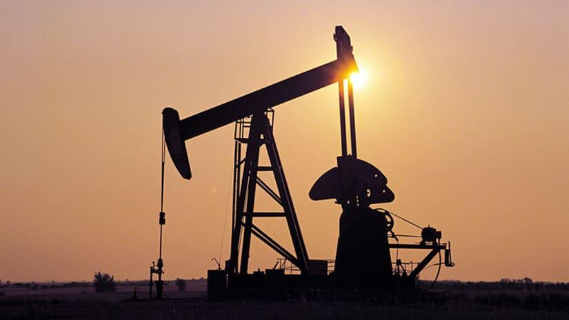 النفط في أميركا - صناعة النفط والغاز