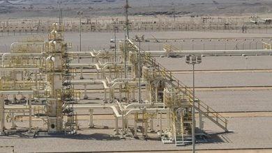 Photo of أوكيو العمانية تعلن جاهزية محطة إمداد الغاز في الدقم
