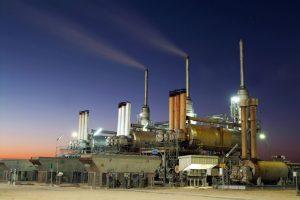 دول أميركا اللاتينية تتخلف عن ركب تحول الطاقة