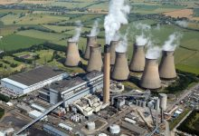 Photo of لأول مرة منذ 8 سنوات.. ارتفاع حصة الفحم بمزيج الطاقة في ألمانيا