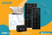 Photo of لقاحات كورونا.. ثلاجات الطاقة الشمسية تنقذ أفريقيا من كارثة محققة