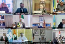 Photo of انطلاق اجتماع أوبك+.. وغياب مفاجئ للإمارات وإيران