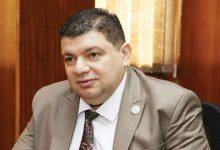 Photo of حوار- رئيس المحطات النووية المصرية: 2021 عام الانطلاق لمشروع الضبعة