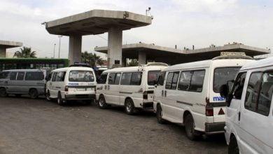 Photo of سوريا تضاعف أسعار الوقود لإنقاذ الموازنة العامة
