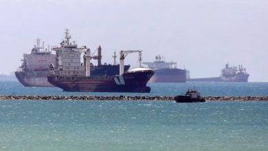 Photo of قناة السويس.. 100 مليون دولار خسائر لويدز للتأمين بسبب أزمة إيفر جيفن