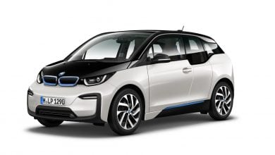 Photo of بي إم دبليو تستهدف بيع 10 ملايين سيارة كهربائية بحلول 2030