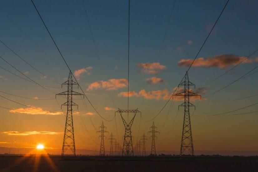 شبكة الكهرباء- كارباورشيب