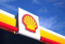 Photo of شل تعلن زيادة أرباح تداول النفط إلى 2.6 مليار دولار في 2020