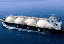 Photo of مستوى قياسي لصادرات الغاز المسال الأميركية في مارس