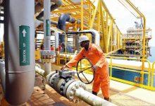 Photo of فساد النفط في نيجيريا.. تحركات جديدة بعد تبرئة إيني وشل