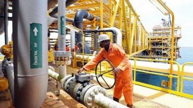 """Photo of نيجيريا تتجنب """"مواجهة نفطية"""" مع الصين"""