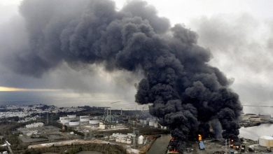 Photo of اليابان.. قطاع الطاقة النووية يمر باضطرابات في التشغيل والأمن