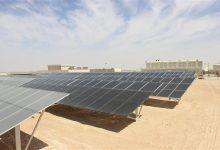 Photo of سلطنة عمان.. خطط طموحة لزيادة مساهمة مشروعات الطاقة المتجددة