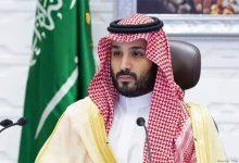 Photo of ولي العهد السعودي: محادثات لبيع 1% من أرامكو إلى شركة طاقة عالمية