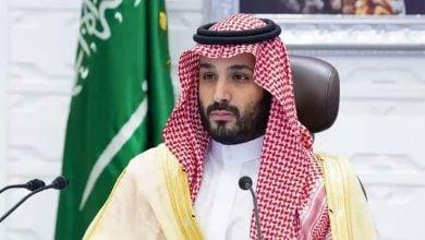 Photo of ولي العهد السعودي: أرامكو وسابك تقودان برنامج للقطاع الخاص بـ1.3 تريليون دولار
